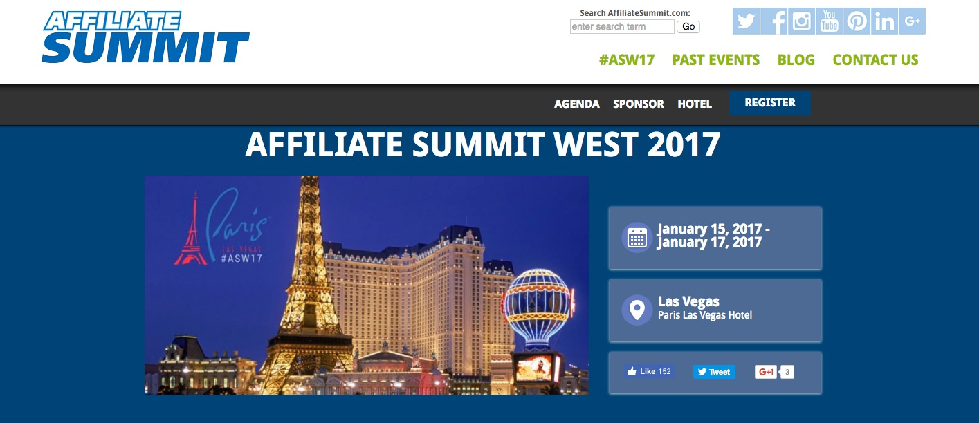 affiliate_summit_west_2017___asw17____jan__15-17___paris_las_vegas