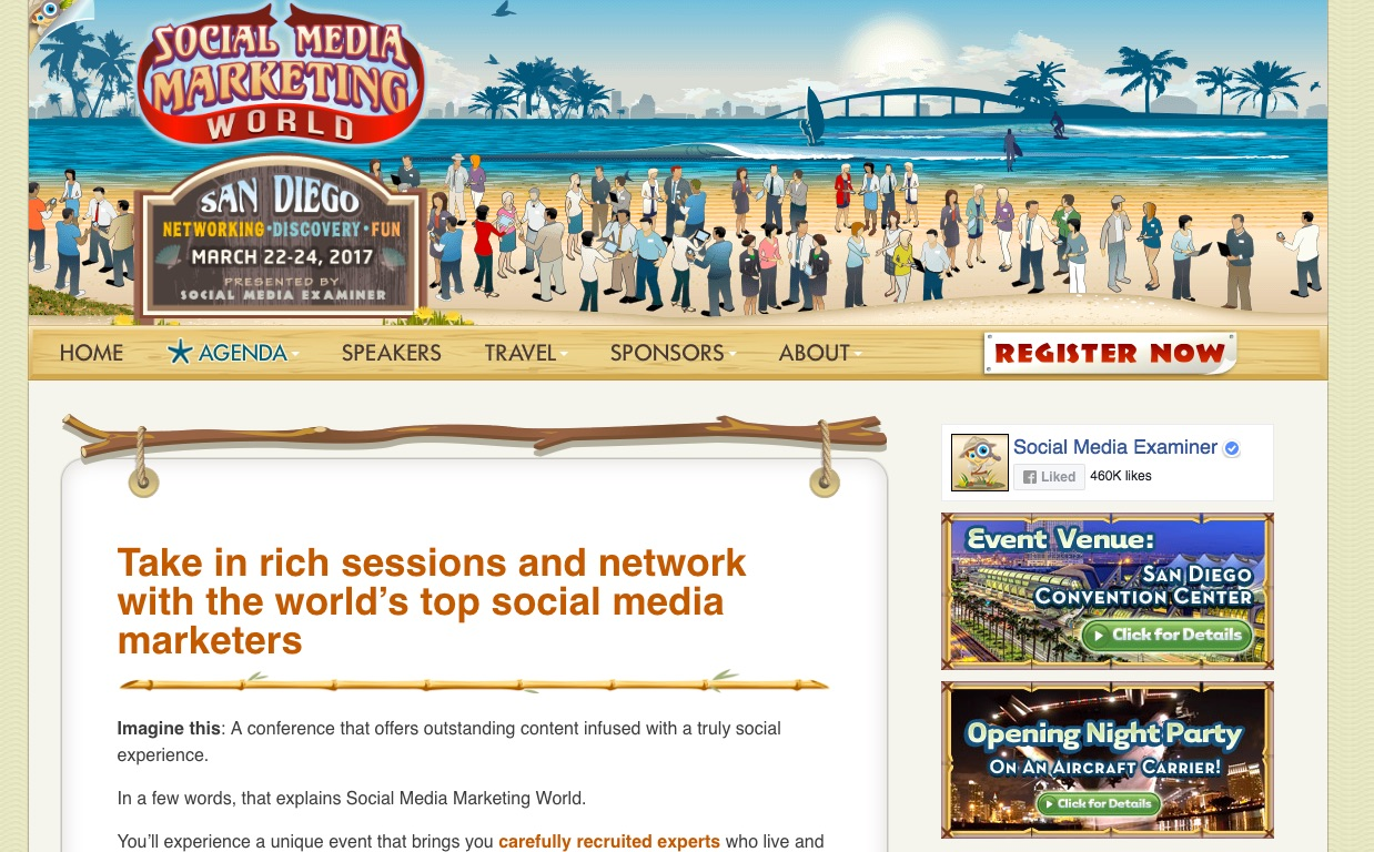 agenda__social_media_marketing_world___social_media_examiner