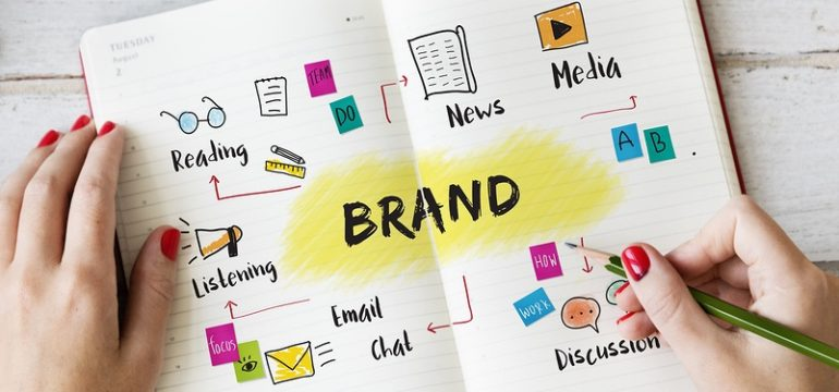branding_on_social_media