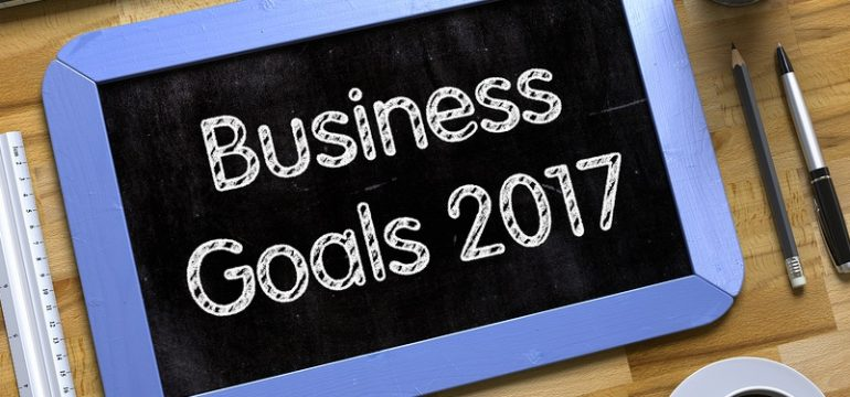 business_goals_for_2017