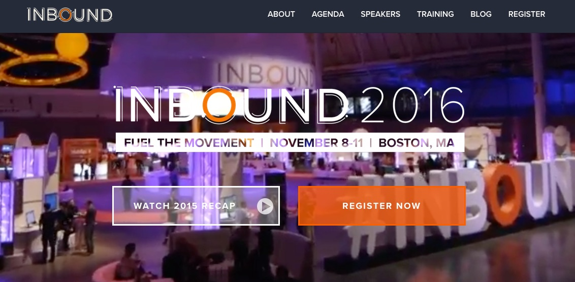 inbound_2016___nov_8_-_11_in_boston__ma___marketing___sales_event