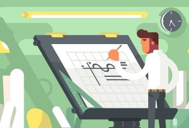 7 Reasons to Not Use Free Infographic Maker Tools