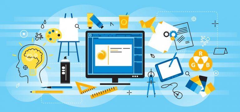 infographic_design_tools