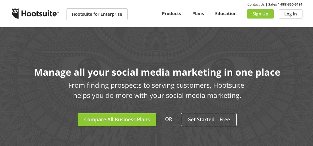 social_media_marketing___management_dashboard_-_hootsuite