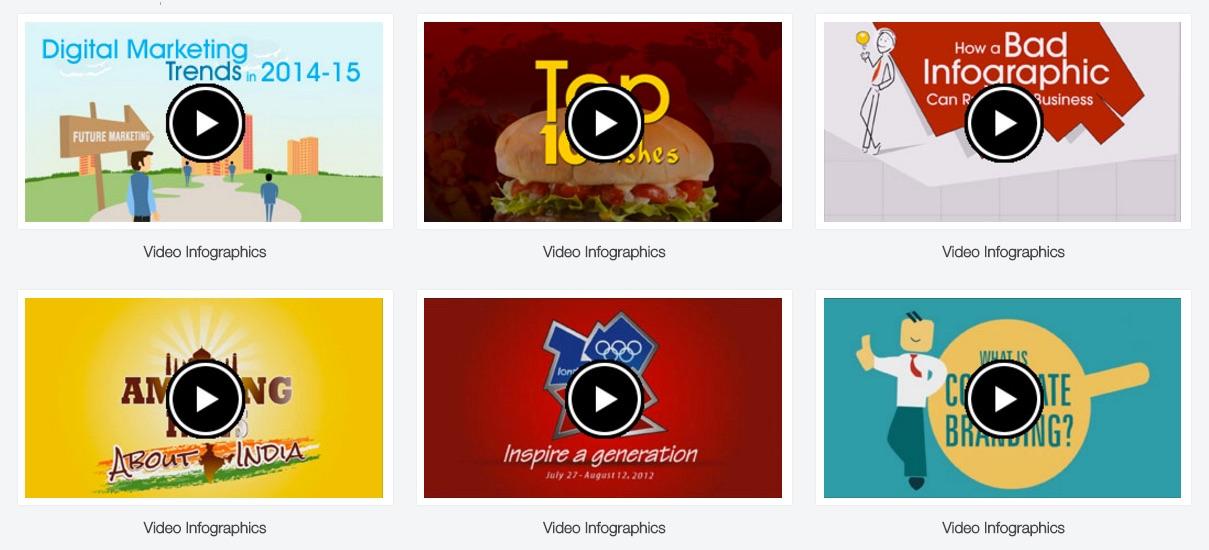 video_infographics