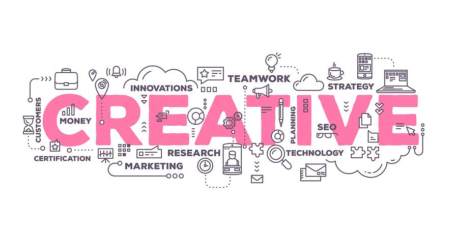 creative-infographics