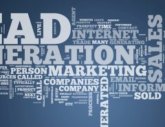 ad_markets_and_industries