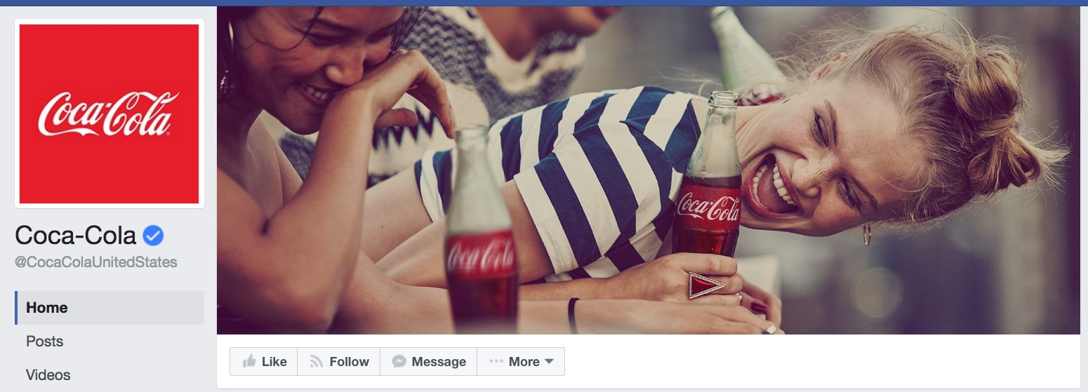coca-cola_on_fb