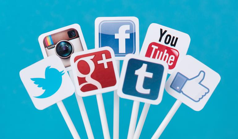 social-media-buy-buttons