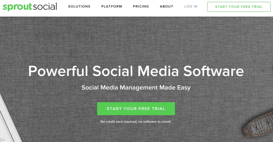 sprout-social-social-media-software