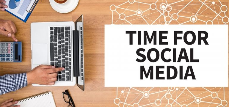 time_for_social_media_scheduling