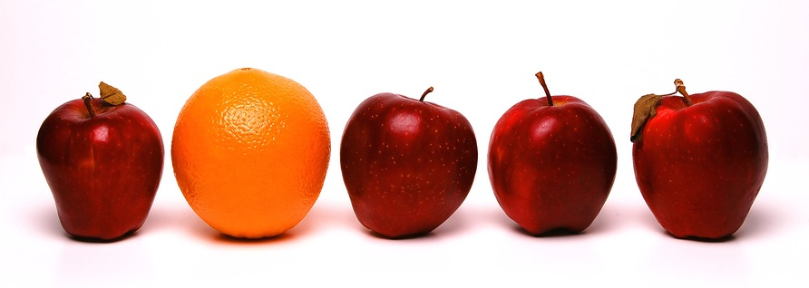 comparing-apples_and_oranges