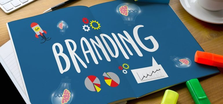 brand_marketing_with_infographics