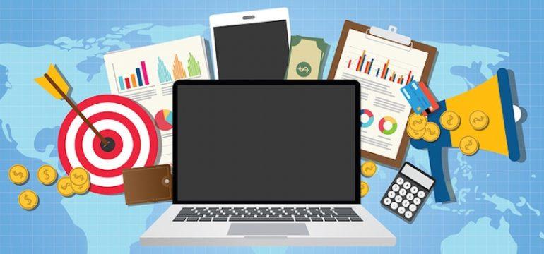 infographic_marketing_goals