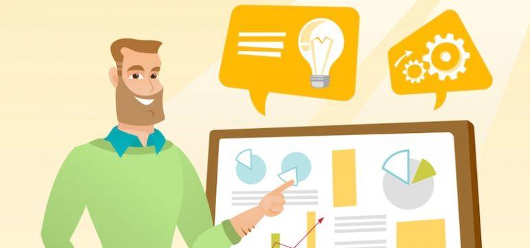 infographic_presentations