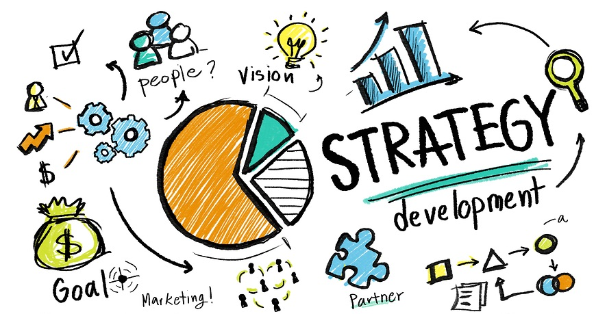 infographic_strategy
