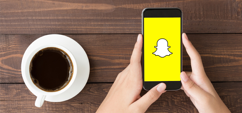 main-header-5-snapchat-metrics-your-brand-should-be-measuring