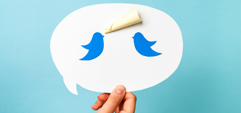 main-header-ten-tips-to-dramatically-increase-your-brand-engagement-on-twitter