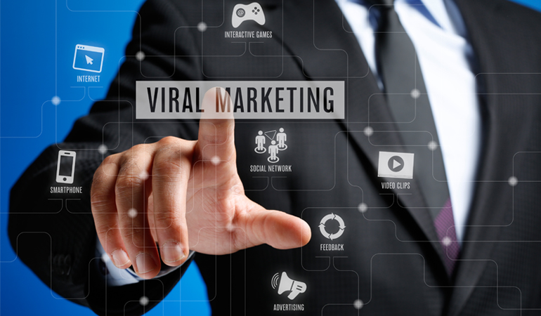 make-your-content-go-viral-with-infographics