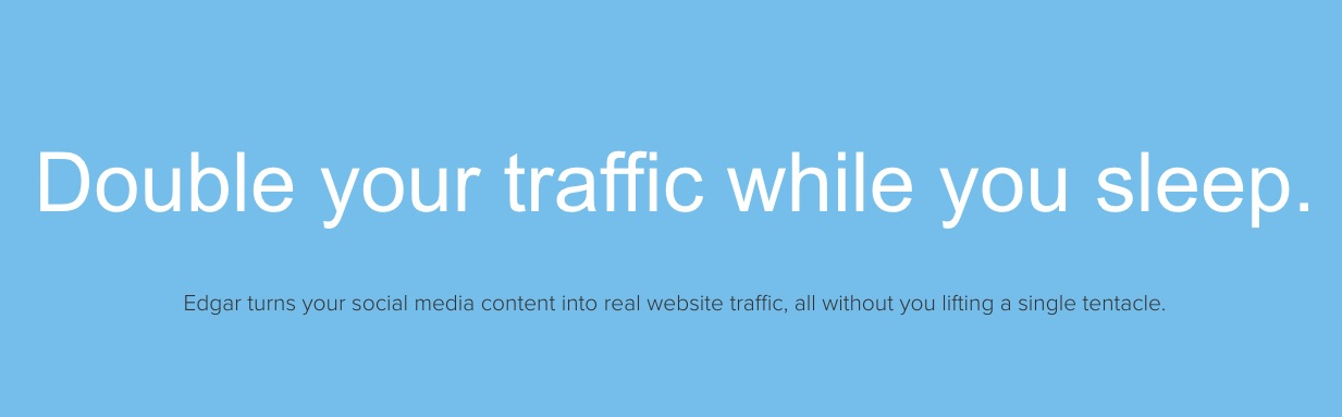 double-your-website-traffic