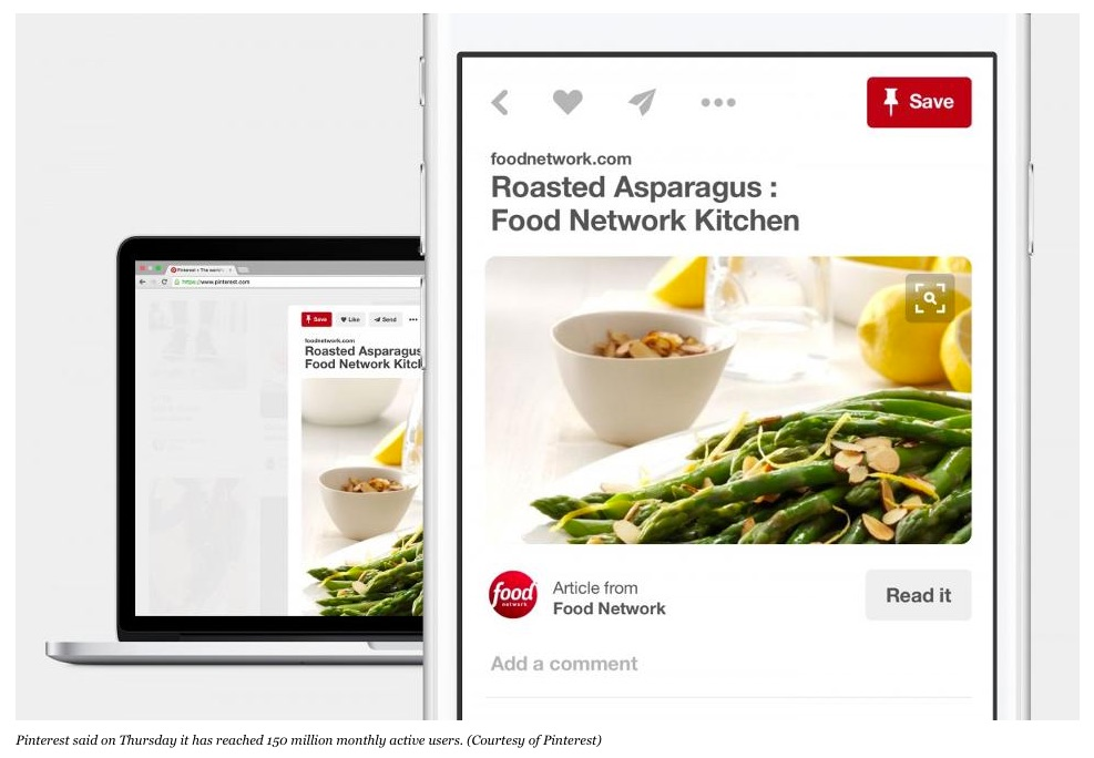 pinterest_reaches_150_million_monthly_users__boosts_engagement_among_men_%f0%9f%94%8a
