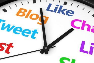social_scheduler