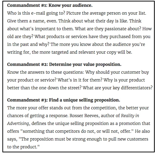 the_10_commandments_of_great_copywriting
