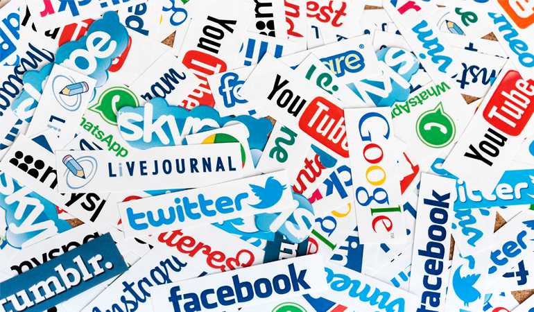 too-many-social-networks