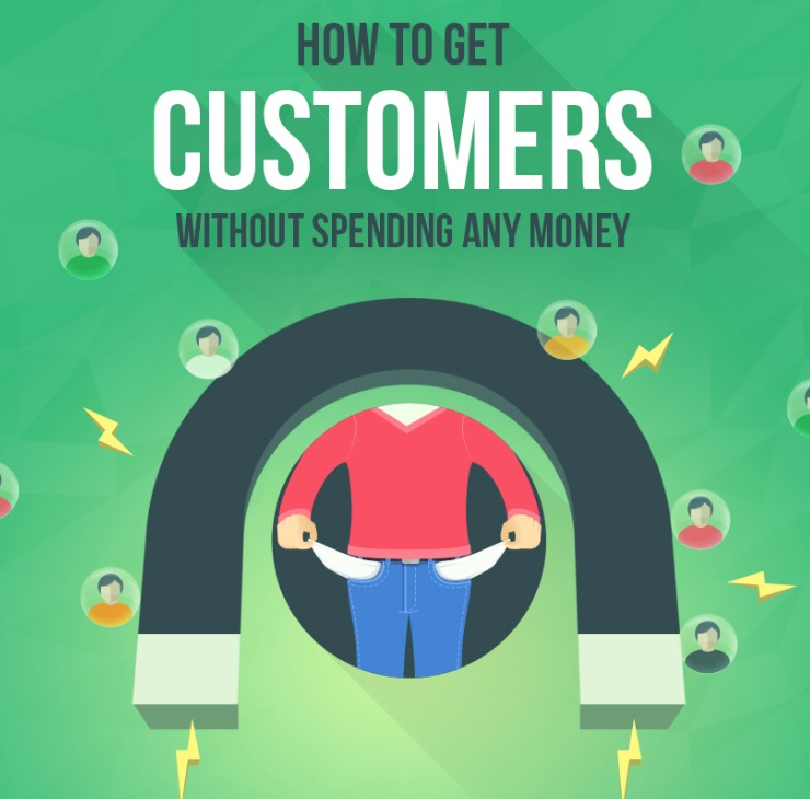 9_ways_to_get_new_customers_without_spending_money