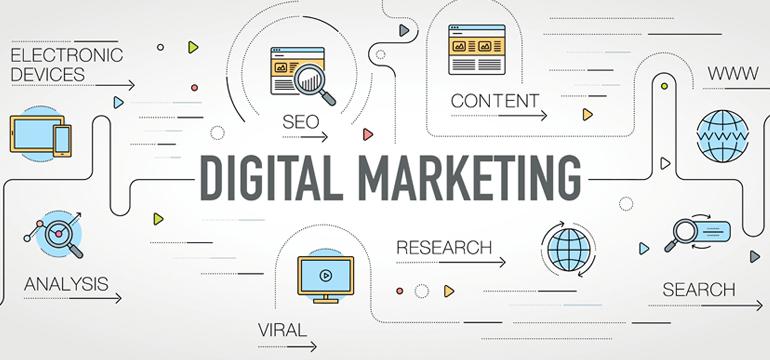 main-header-10-common-myths-about-digital-marketing-debunked