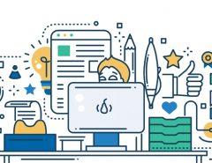 main-header-10-easy-yet-valuable-design-tips-for-social-media-graphic-design
