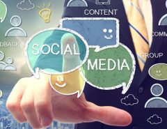 main-header-7-social-media-goals-you-can-set-for-your-business