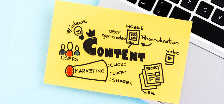 main-header-9-ways-to-improve-your-content-marketing-strategy