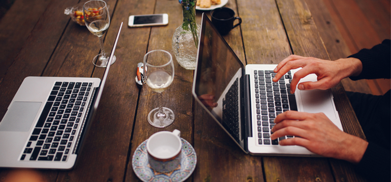 main-header-how-to-create-blogs-that-your-audience-will-actually-care