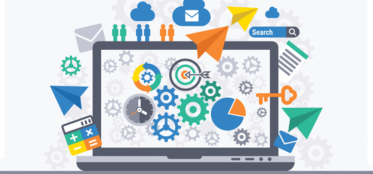 Importance Of Marketing Automation In Marketing Strategy