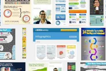 neil_patel_infographics