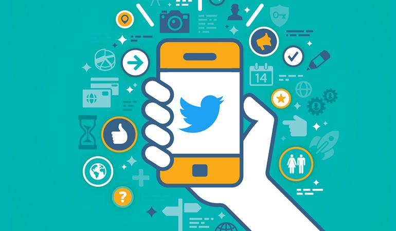 tweet-each-fact-data-point