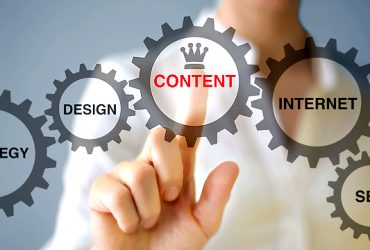 10-content-marketing-goals-you-must-pursue-from-today