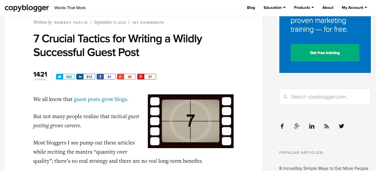 7_crucial_tactics_for_writing_a_wildly_successful_guest_post_-_copyblogger
