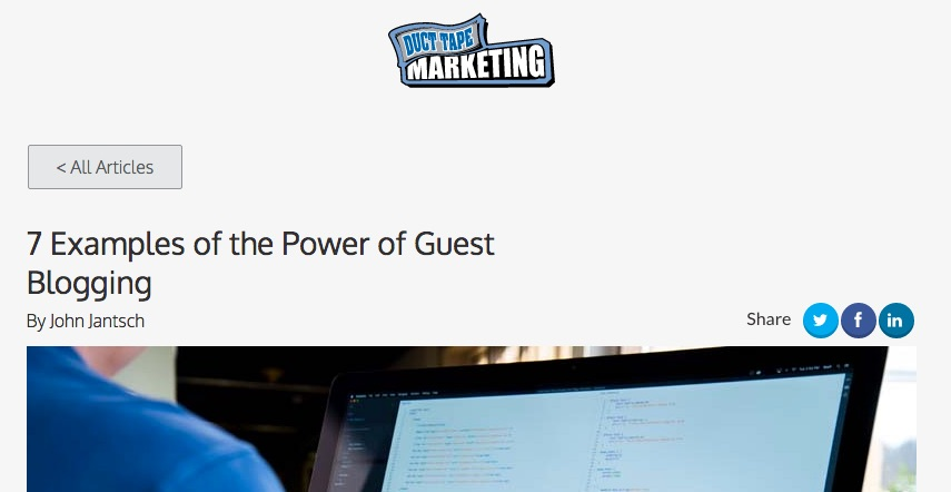 7_examples_of_the_power_of_guest_blogging