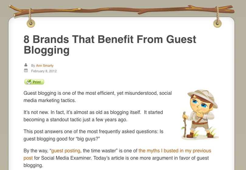 8_brands_that_benefit_from_guest_blogging___social_media_examiner