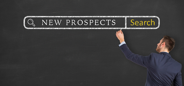 aim-for-new-prospects