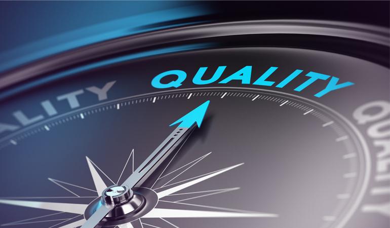 consider-quality-over-quantity