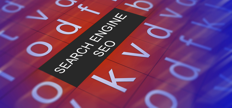 consider-seo-and-search-engines-earnestly