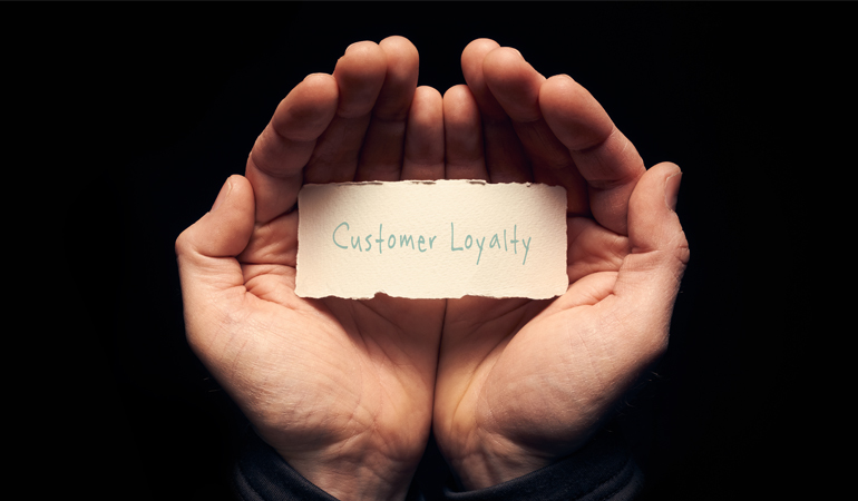 develop-loyalty-towards-existing-customers