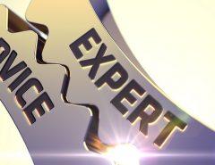 expert_advice