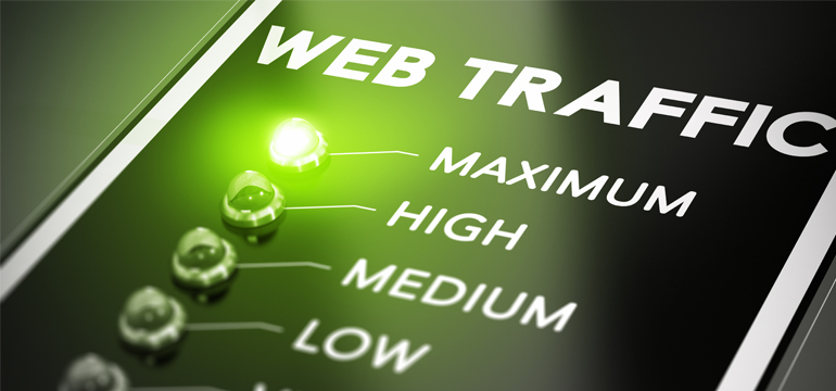 get-more-traffic-by-republishing-your-content