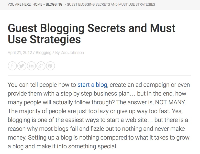 guest_blogging_secrets_and_must_use_strategies