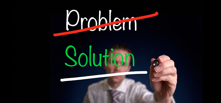 highlight-your-ability-to-solve-problems
