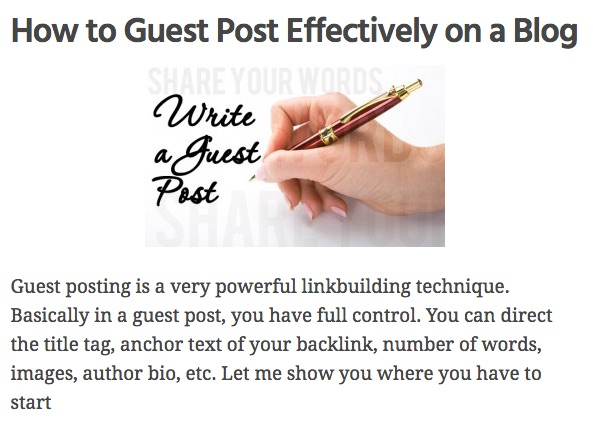 how_to_guest_post_on_a_blog